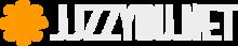 jjzzyou.net
