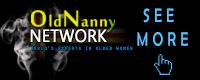 Visit OldNanny