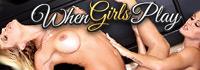 Visit When Girls Play