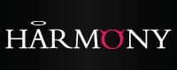 Visit HarmonyVision