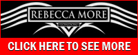 Visit Rebecca More