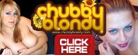 Visit Chubby Blondy