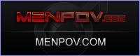 Visit MenPov