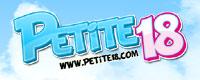 Visit Petite Eighteen