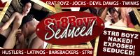 Visit Str8BoyzSeduced
