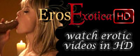 Visit Eros Exotica HD