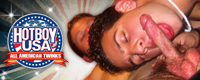 Visit Hot Boy USA