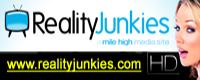 Visit Reality Junkies