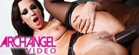 Visit Arch Angel Video
