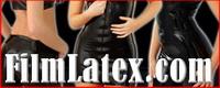 Visit FilmLatex.com