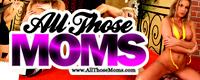 Visit Allthosemoms.com