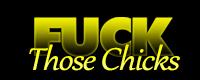 Visit Fuckthosechicks.com
