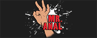 Visit MrAnal