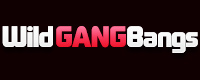 Visit WildGangBangs.com