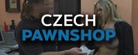 Visit Czech Pawn Shop